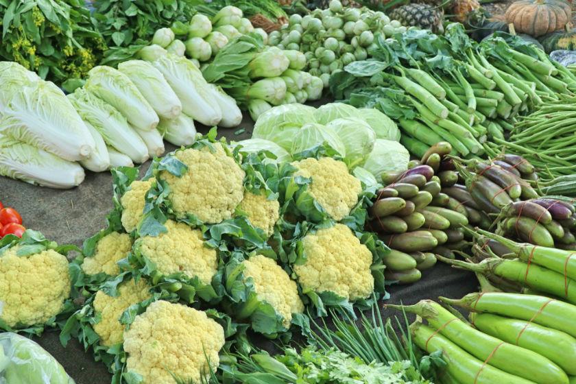 ירקות-בלאדי