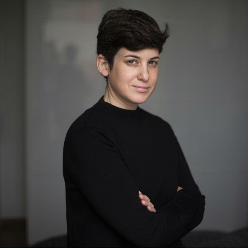 הילה כהן-שניידרמן