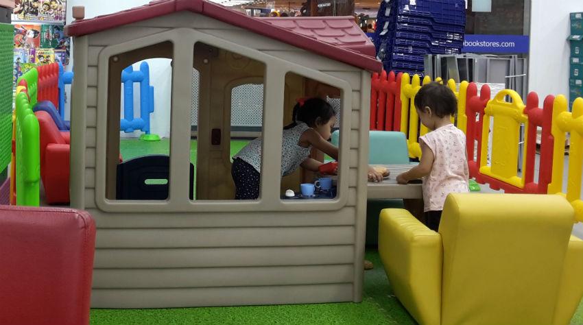 גן ילדים (אילוסטרציה: שאטרסטוק)