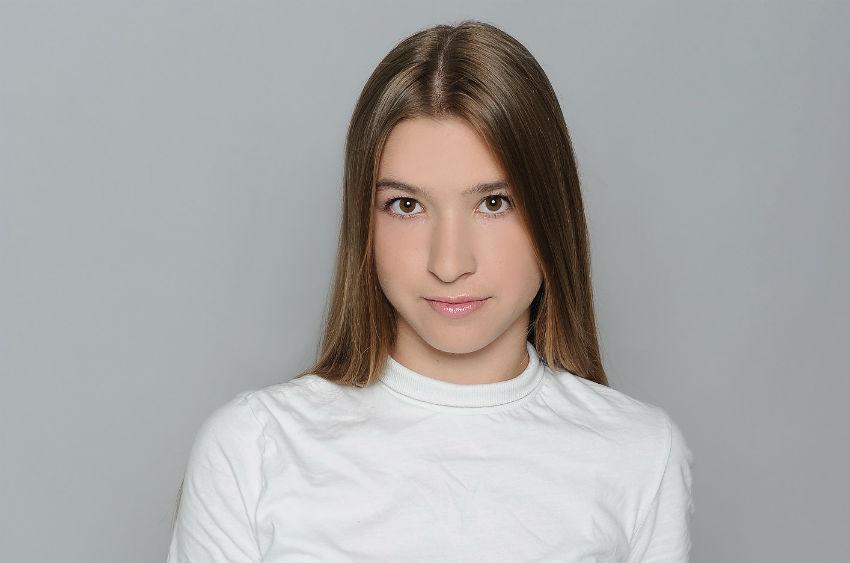 מרגריטה אוסטיאנץ