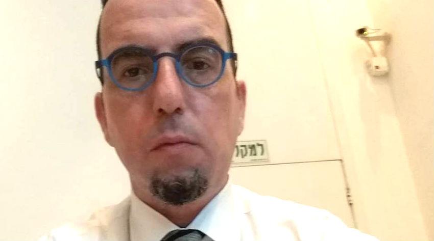 ישראל אלטלף