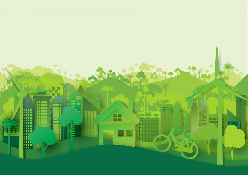 דירוג יזמים ארצי (מאגר תמונות Shutterstock)