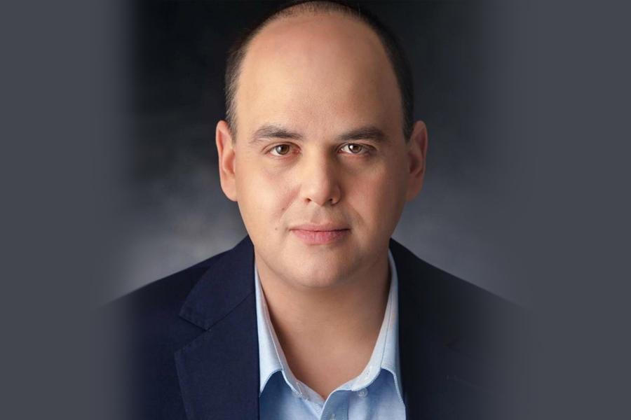 צילום: ראובן קופיצ׳ינסקי