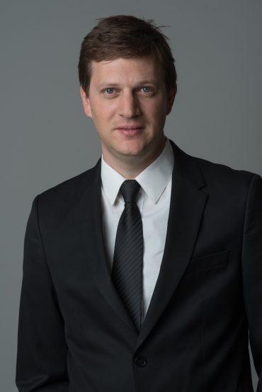 עורך דין אייל פייפר. צילום: עופר ריבק