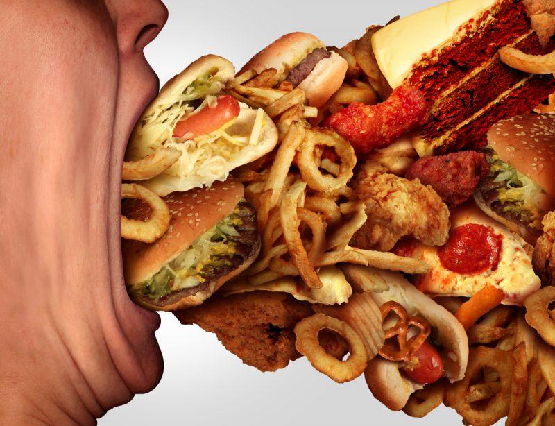 זלילה אוכל מזון דיאטה