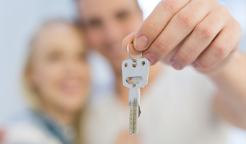 5 כללים שחובה לדעת לפני קניית דירה. צילום: א.ס.א.פ קריאייטיב INGIMAGE)
